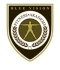 Online Fitness Akademi