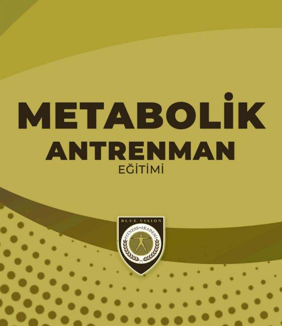 metabolikantrenman.jpg