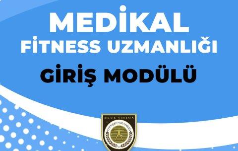 modul0