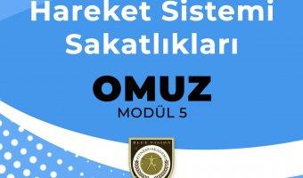 modul5
