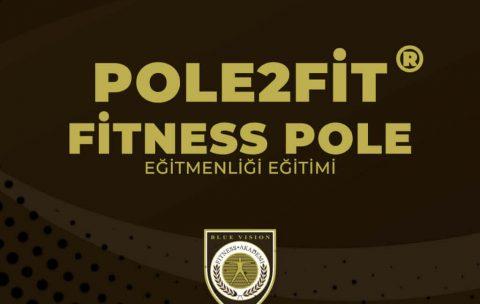 fit2pole-1024x1024