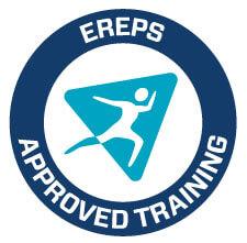 EREPS_APPROVED_stamp