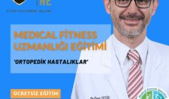 dr.onur